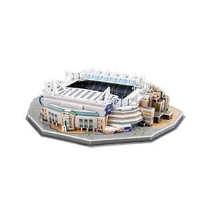 "Nanostad (Chelsea) - ""Stamford Bridge, Chelsea"" - 171 pièces"