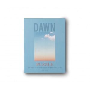 "Lund-Stougaard - ""Dawn"" - 500 pièces"