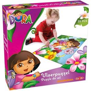 """Tactic (41064) - """"Dora"""" - 35 pièces"""