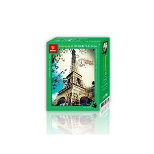 "Pintoo (p1101) - ""Eiffel Tower"" - 150 pièces"